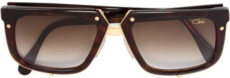 Cazal '643' Sunglasses
