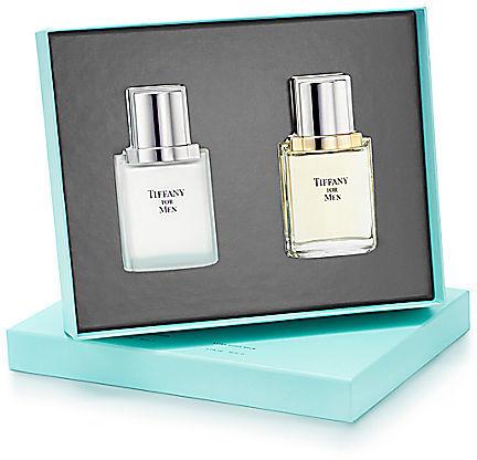 Tiffany & Co. for Men™:Gift Set