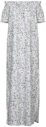 ANTONELLA VALSECCHI 3/4 length dresses