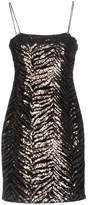 Motel Rocks Short dress