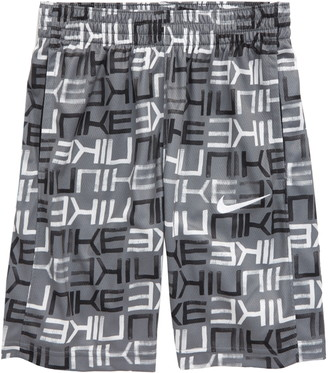 Nike Dri-FIT Avalanche Athletic Shorts