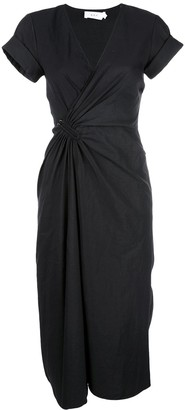A.L.C. Edie dress