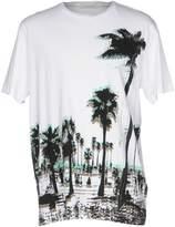 Pierre Balmain T-shirts - Item 12050442