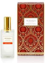 Agraria Bitter Orange Room Spray, 3.4 oz./ 100 mL
