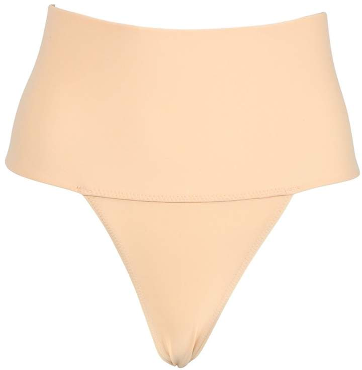 3ddc52c41960 Sexy Plus Size Panties - ShopStyle Canada