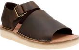 Clarks Men's Trek Strap Sandal