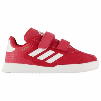adidas Unisex Kids Copa Super Footbal Shoes
