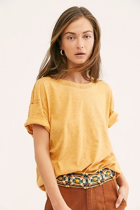 We The Free Clarity Ringer at Free People