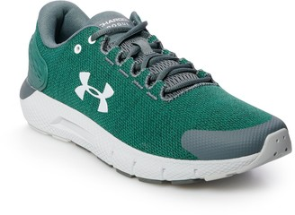 Under Armour Charged Rogue 2 Twist Men's Running Shoes