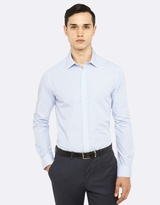 Oxford Beckton Stripe Shirt