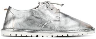 Marsèll Sancrispa lace-up shoes