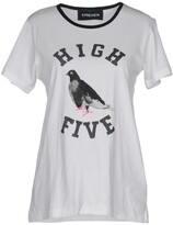 5Preview T-shirts - Item 12046803