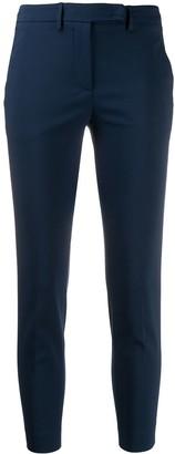 Blanca Vita Paulette trousers