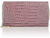 Barneys New York Women's Chain Wallet