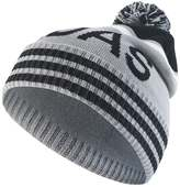 Adidas Performance Hat Mid Grey/black