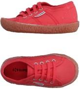 Superga Low-tops & sneakers - Item 11149020