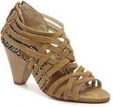 Matt Bernson Women's Kellan Sandal