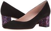 Kate Spade Dolores Women's Shoes