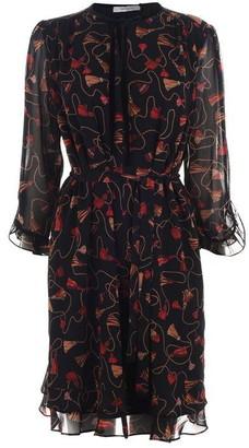 Marella Orda Dress