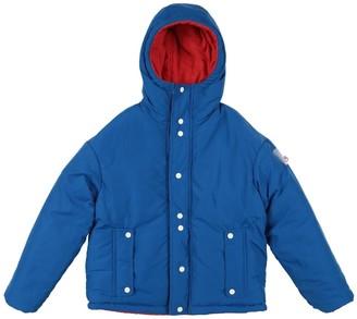 OOF Jackets
