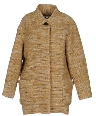 Hoss Intropia Jacket