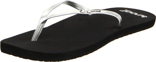 Reef Women's Uptown Girl Luxe Thong Sandal