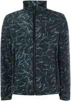 Calvin Klein Men's Opin Jacket