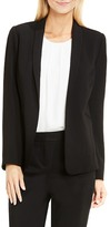 Vince Camuto Shawl Collar Jacket