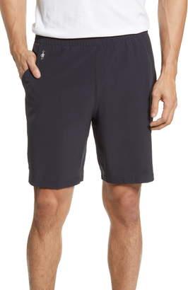 Smartwool Merino Sport 150 Water Resistant Athletic Shorts