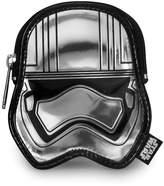 Loungefly Star Wars Captain Phasma Coin Purse