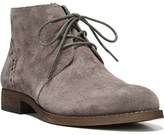 Franco Sarto 'Heathrow' Lace Up Bootie (Women)