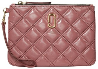 MARC JACOBS, THE Wristlet pocket