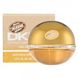 DKNY Golden Delicious Intense EDP 30 mL