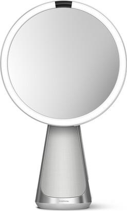 Simplehuman Sensor Mirror Hi-Fi Makeup Mirror