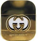 Gucci Guilty Intense By Eau De Parfum Spray 1.6 Oz (unboxed)