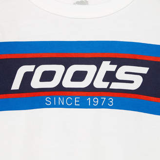 Roots Toddler Speed T-shirt