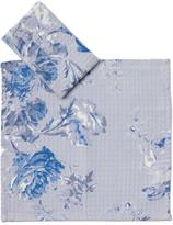April Cornell Rose Dish Towels