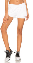 adidas by Stella McCartney Training High Intensity Short in White