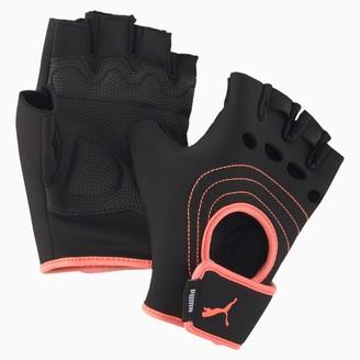 Puma AT Shift Women's Training Gloves