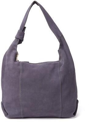 Moda Luxe Emma Hobo Bag