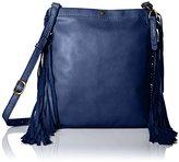 Lucky Brand Rickey Cross-Body Bag