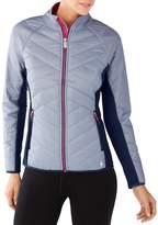 Smartwool Double Corbet 120 Jacket - Women's