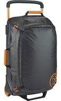 Lowe alpine AT Wheelie 60 Rolling Gear Bag