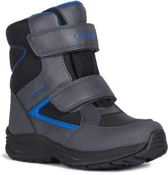 Geox Kuray 1 Amphibiox Waterproof Boot