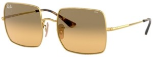 Ray-Ban Sunglasses, RB1971 54