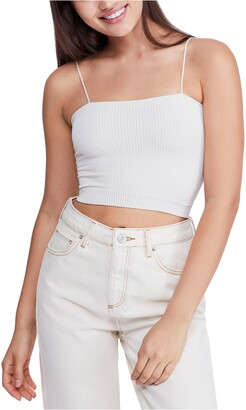 Urban Outfitters BDG Bungee Strap Tube Top