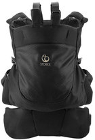 Stokke MyCarrier Front & Back Carrier, Black