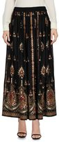 Soho De Luxe Long skirt