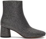 Marc Jacobs Valentine Ankle Boot