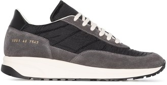 Common Projects Track low top sneakers